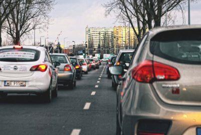 Le Boulevard Urbain Nord entre Toulouse et Bruguières annulé par le conseil d'Etat