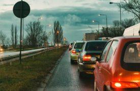 Embouteillages : Toulouse – Montpellier, duel périphérique