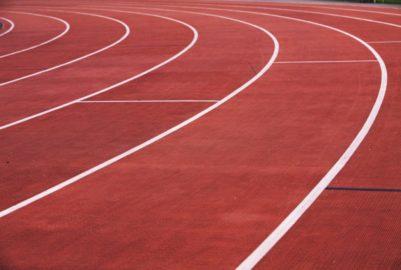 Grégory Bradaï s'envole pour les championnats du monde d'athlétisme à Doha