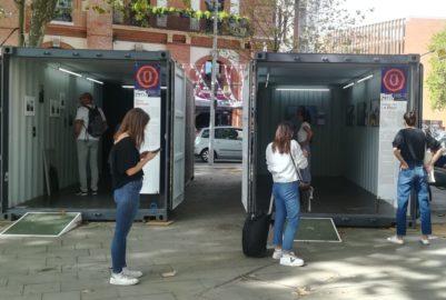 ManifestO : 17ème édition de la photographie à Toulouse
