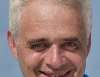 Asthme: le toulousain Jean-Philippe Girard entre dans le cercle des chercheurs les plus influents du monde
