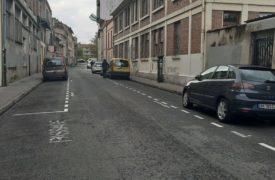 Toulouse : les habitants de la rue du Maroc se sentent abandonnés