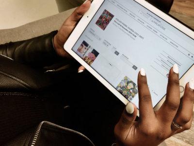 vente aux enchères en ligne pierre jourda toulouse