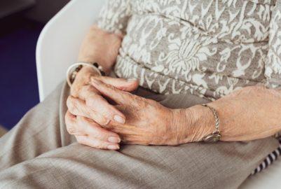 Comment bien vieillir ? le projet toulousain «Inspire»  recherche des volontaires