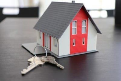 Trynbuy vient de vendre sa première maison à Vileneuve-Tolosane. Crédit : Licence Pixabay