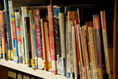 Libre cours: une librairie itinérante à Toulouse