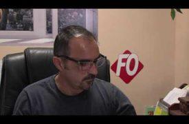 Toulouse: Fusillade dans le quartier Lalande