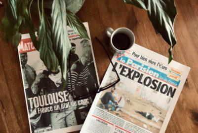 Explosion AZF : 19 ans après, toujours un traumatisme ?