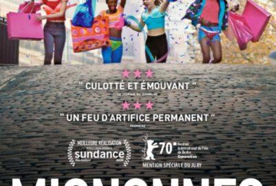 Mignonnes : le film féministe français fait débat au-delà des frontières