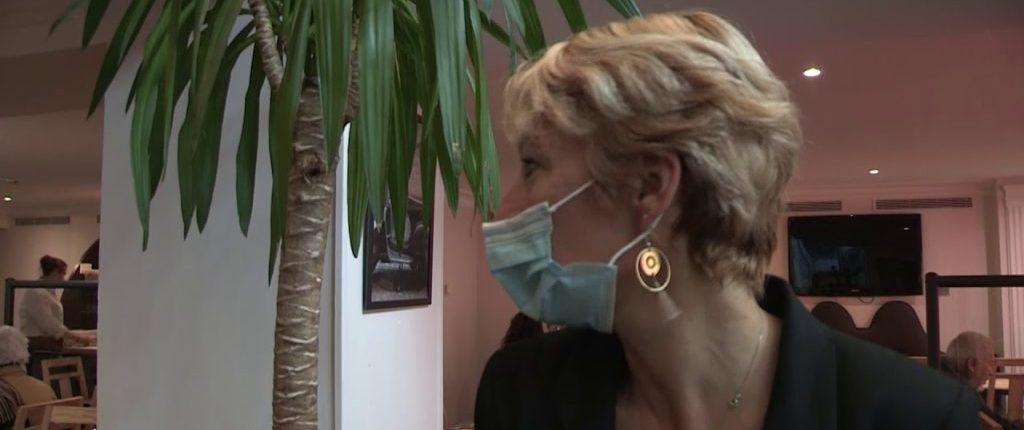 Nouvelles restrictions sanitaires : Les restaurateurs Toulousains inquiets