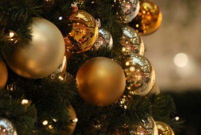 Comment les Français envisagent-ils les fêtes de fin d'année ?