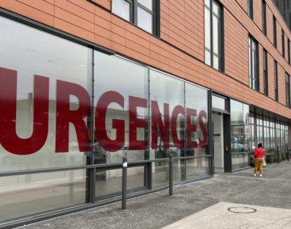 Couvre-feu en Haute-Garonne : L'horaire va-t-il être avancé à 18h ?
